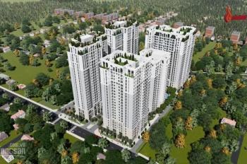 Mở bán dự án chung cư Hera Hải Phòng, căn hộ cao cấp tại Sở Dầu - Hồng Bàng. Liên hệ: 0888.608.086