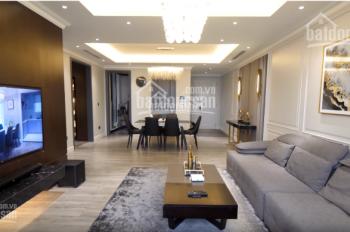 Cho thuê căn hộ 3PN Hoà Bình Green City, Hai Bà Trưng Hà Nội, giá 12 triệu/tháng, LH: 0868586220