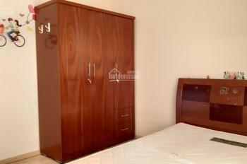 Cho thuê căn hộ Phú Mỹ, 88m2, 2pn,12 triệu, LH 0916 808038