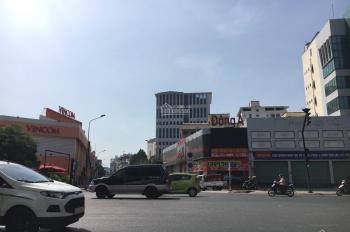 BIỆT THỰ VƯỜN 8X23 3 tầng vừa hết HĐ thuê THẨM MỸ VIỆN chỉ 70 tr