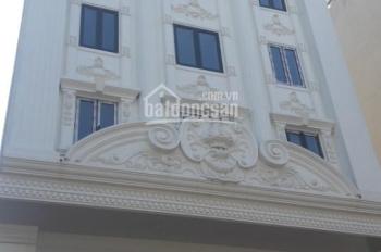 Khách sạn 23 phòng mới xây siêu đẹp, đẳng cấp 2 sao - Ngay trục đường kinh doanh nổi tiếng Đà Lạt
