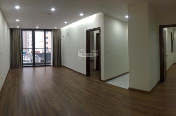 Cho thuê căn hộ chung cư 85m2 tại chung cư Bohemia Residence, số 2 Lê Văn Thiêm