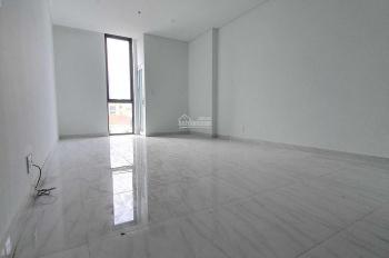Cho thuê căn hộ D-Vela 35m2 cho thuê giá 6tr/ tháng mặt tiền Huỳnh Tấn Phát, quận 7