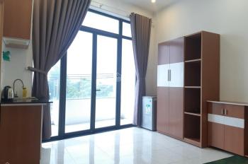 Cho thuê phòng trọ Sơn Trà, Đà Nẵng, giá chỉ từ 3.5 tr/tháng, đầy đủ tiện nghi