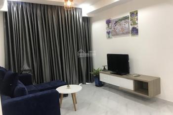 Cần cho thuê gấp căn hộ Hưng vượng 3, PMH,Q7 nhà đẹp, giá rẻ nhất. LH: 0917300798