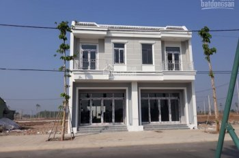 Bán nhà mặt tiền quốc lộ 14 Thị Xã Đồng Xoài Tỉnh Bình Phước
