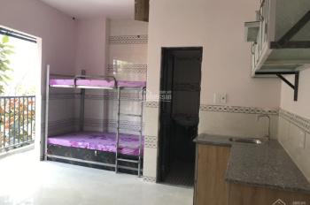 Cho thuê phòng trọ VIP ở trung tâm, quận Hải châu Đà Nẵng