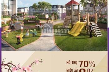Mừng xuân Canh Tý - Phòng kinh doanh Văn Phú thông báo chính sách bán hàng mới tới khách hàng!