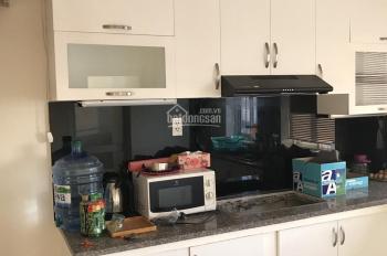 Bán căn hộ Phường Tân Thới Nhất, Quận 12; DT: 84,5 m2; 2 PN, 2TL; Giá 1 tỉ, 550 tr; ĐT: 0979487185