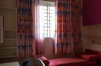 (*HOT*) Cho thuê phòng cực VIP 28m2 - Nguyễn Tuân, Thanh Xuân - 3.3TR. Riêng chủ. 0946 467 668