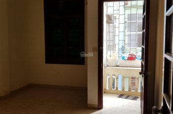(*HOT*) Cho thuê phòng cực VIP 32m2 - Nguyễn Tuân, Thanh Xuân - 3.2TR. Riêng chủ. 0946 467 668