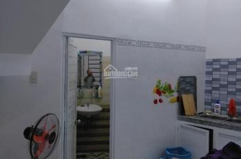 Căn nhà đẹp sau lưng CC CT2 VCN Phước Hải giá rẻ đầu năm