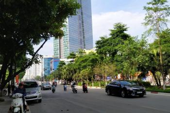 Bán nhà Liễu Giai Ba Đình 100m mặt tiền 7m kinh doanh tòa nhà Apartment VIP.