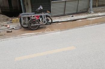 Bán nhà đường Hai Bà Trưng, P. Tân Định, Quận 1, DT 5x26m, Giá 13,5 tỷ. LH: 0908199609