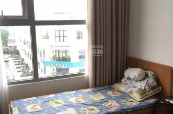 Cho thuê căn hộ CC Home City Trung Kính 2PN 71m2, full nội thất giá chỉ 13tr/th. LH: 0988138345