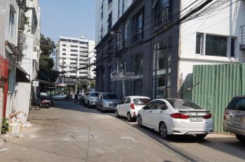 Nhà nát DT 225m2 ~22,5 tỷ, hxh 33 Trường Sơn, Tân Bình. Tell 0904477080