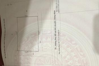 120m2  lô góc siêu đẹp Thôn Lại Ốc - Long Hưng - Văn Giang mặt tiền 9m đường rộng oto đỗ cửa