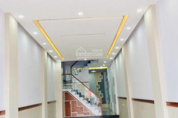 Bán Nhà phố Trong hẻm Đinh Tiên Hoàng Q1, 40 m2 (4m x 10m), 1 tầng, 8 Tỷ