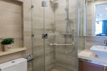 Aqua Land cho thuê căn hộ vinhomes golden river 1pn-4pn bao phí dịch vụ,internet Lh:0797536536