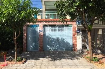 Cho thuê nhà Vũng Tàu -  house for rent in Vung Tau