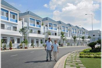 Cho Thuê đất mặt tiền đường Lê Hồng Phong - Diện tích: 54x85m LH: 0786755557