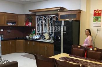 Bán biệt thự gần siêu thị Big C - Vĩnh Hiệp- Nha Trang giá tốt 6ty8 lh 0966260656