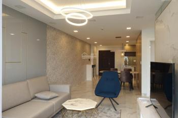 Cần cho thuê nhanh căn hộ Cảnh Viên 1, PMH,Q7 nhà đẹp lung linh, giá rẻ nhất. LH: 0917300798
