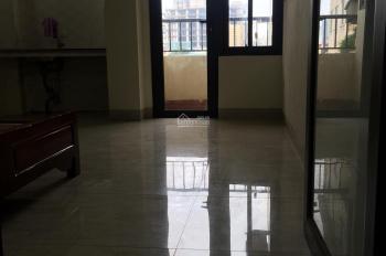 Phòng trọ ô tô đỗ cửa, khép kín full đồ, điện nước giá dân gần Metro Phạm Văn Đồng