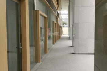 Cần cho thuê căn shophouse Midtown Phú Mỹ Hưng liên hệ: 0902.455.797