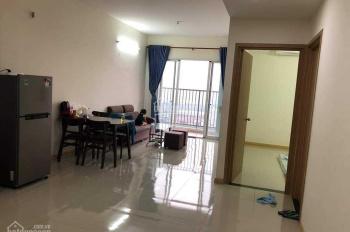Cho thuê căn hộ Jamona Quận 7, có nội thất, vào ở ngay. Lì xì ngay phí quản lý - 0931.27.27.21