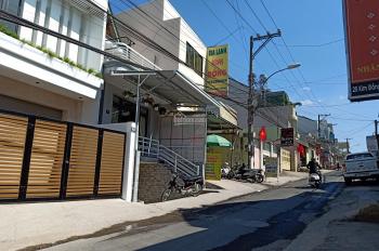 Bán căn Mặt Tiền thuận tiện kinh doanh đường Kim Đồng, Đà Lạt - giá 8.7tỷ