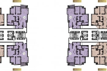 Cắt lỗ căn 3 ngủ trung tâm quận Hà Đông. Lhe 0972468955