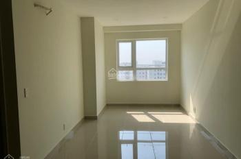 Bán căn P1-A807 nhận nhà ở liền, Giá: 1 tỷ 822 bao thuế phí. LH: 0913 365 811