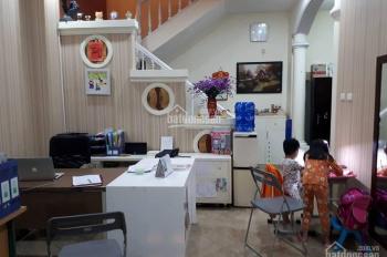 Bán nhà Đẹp Tô Vĩnh Diện, Thanh Xuân, 50m2 x4T, giá 4.4 tỷ, LH: 098.724.0775