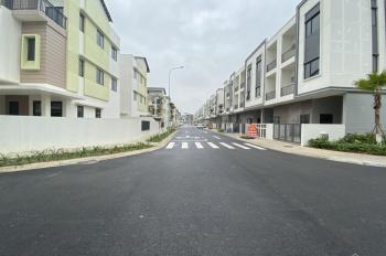 Người Hà Nội đua nhau về ngoại thành đầu tư bất động sản