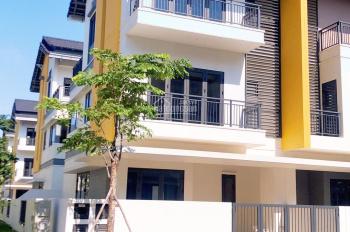 Bán biệt thự liền kề mini tại KĐT Belhomes Vsip Bắc Ninh, giá dưới 2 tỷ đồng