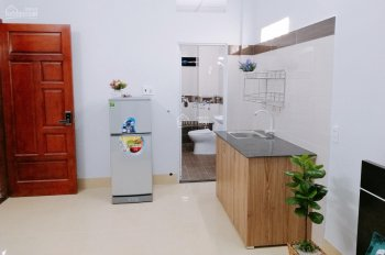 Cho thuê căn hộ quận Tân Bình thành phố Hồ Chí Minh giá 5.5 triệu/tháng
