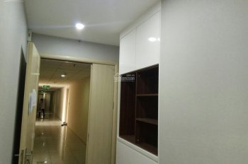 Cần bán gấp căn hộ chung cư 259 Yên Hòa, Cầu Giấy, DT 83,7m2, 103m2, 24 triệu/m2. LH: 0968511198