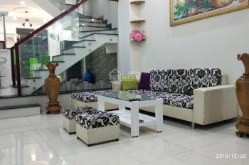 Tổng hợp nhà nguyên căn giá tốt tại trung tâm thành phố Nha Trang. LH: 0364346069 Loan