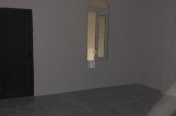 Cho thuê nhà 2 tấm mới xây bao đẹp, giá chỉ 12 triệu/tháng. LH: 0937719413