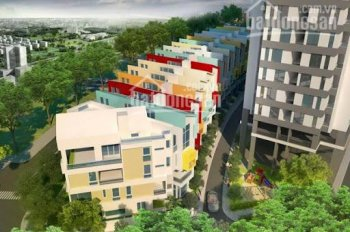 Bán căn nhà mặt tiền phường Bình Trưng Tây, Nguyễn Duy Trinh, Quận 2