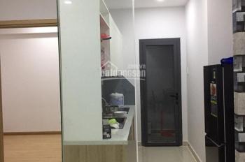 Cần bán căn hộ La Astoria 1, 2 và 3 giá rẻ, 45m2 giá 1,7 tỷ, 67m2 có lửng giá 2 tỷ. LH 0915698839