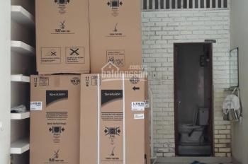 Cho thuê mặt bằng siêu cưng ngay hẻm lớn Đoàn Thị Điểm, Phú Nhuận