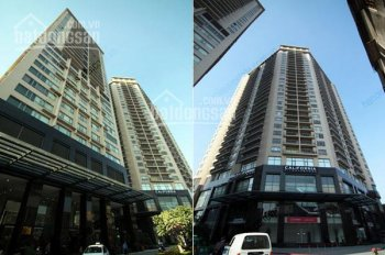Cho thuê sàn văn phòng tòa nhà Sky City Tower - 88 Láng Hạ, Đống Đa, HN. LH trực tiếp 0902255100
