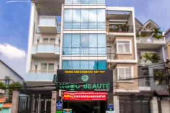 Cho thuê nhà mặt phố Xã Đàn, DT: 80m2 nhà 6 tầng, giá thuê 90 triệu/tháng. LH: 0989604688