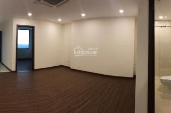 Chính chủ cần bán gấp căn 46m2, giá 1,3 tỷ dự án Eco Dream Nguyễn Xiển, full nội thất