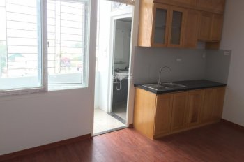Chủ đầu tư trực tiếp bán chung cư cao cấp Khương Hạ xây mới - vào ở ngay