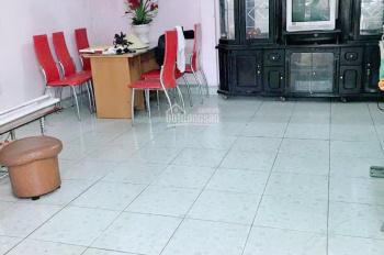 Bán nhà đất đường Trường Chinh - Quận Thanh Khê