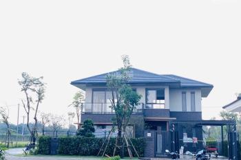 Chính chủ cho thuê đất 2tr/tháng tại khu dân cư Nam Long An Thạnh Waterpoint