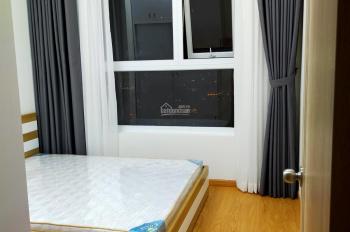 Cần bán căn 3PN Sài Gòn Gateway full nội thất giá tốt, LH 0938191353